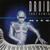 Couverture de l'album Droid