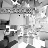 Couverture de l'album Mini-tech House - Volume 3