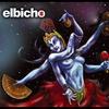 Couverture de l'album Elbicho II