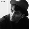 Cover of the album Saez (Paris)