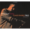Couverture de l'album Introducing the Exciting Claus Raible Trio