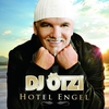 Cover of the album Hotel Engel
