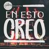 Cover of the album En Esto Creo (Live)
