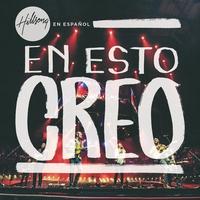 Cover of the track En Esto Creo (Live)