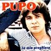 Cover of the album La Mia Preghiera