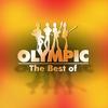 Couverture de l'album Best of 43 Jasných Hitových Zpráv