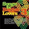 Cover of the album Songs for Reggae Lovers Vol. 3