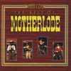 Cover of the album When I Die - The Best of Motherlode