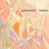 Couverture de l'album laikan