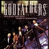 Cover of the album The Best of the Godfathers: Birth, School, Work, Death