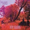 Cover of the album New Seasons