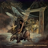 Cover of the album Dominion of Darkness