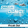 Cover of the album Freak Out (Remixes) - EP