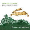 Cover of the album The Hares Corner