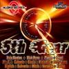 Couverture de l'album 5th Gear Riddim