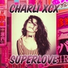 Couverture de l'album SuperLove - Single