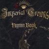 Couverture de l'album Hymn Book