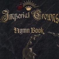Couverture du titre Hymn Book