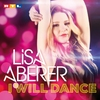 Cover of the album I Will Dance - Single
