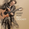Cover of the album Rabbit Hole