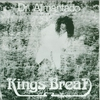 Cover of the album Kings Bread