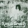 Couverture de l'album Kings Bread