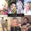 Cover of the album Renew Me