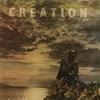 Couverture de l'album Creation