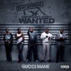 Couverture de l'album The Appeal - Georgia's Most Wanted (Deluxe Version)
