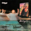 Cover of the album Madrugada