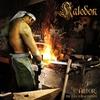 Cover of the album Altor: The King's Blacksmith