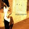 Couverture de l'album Dance Me to the End of Love - Single