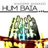 Cover of the track Hum Baia
