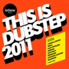 Cover of the album GetDarker Presents: This Is Dubstep 2011