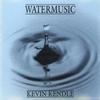 Couverture de l'album Water Music