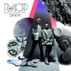Couverture du titre Sordid Affair (Maceo Plex Mix)