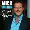 Cover of the album Sweet Caroline