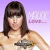 Couverture de l'album Love Is What You Make of It - Single
