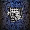 Couverture de l'album Jerrett Zoch and the OSR Band