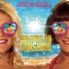 Cover of the album Walking On Sunshine (Original Motion Picture Soundtrack)