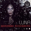 Cover of the album Luna