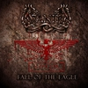 Cover of the album Fall of the Eagle - Single