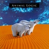 Couverture de l'album Animal Logic II