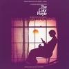 Cover of the album The Color Purple (Original Motion Picture Soundtrack)