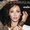 Cover of the album Male