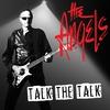 Couverture de l'album Talk the Talk