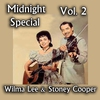 Cover of the album Midnight Special, Vol. 2