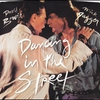 Cover of the track Dancing In The Street 1985