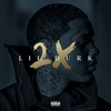 Cover of the album Lil Durk 2X (Deluxe)