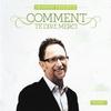 Cover of the album Graham Kendrick: Comment te dire merci, Vol. 1